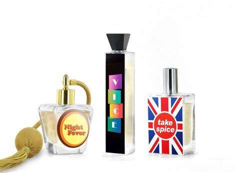 Parfum Friends friends reunited vice duftbeschreibung und bewertung