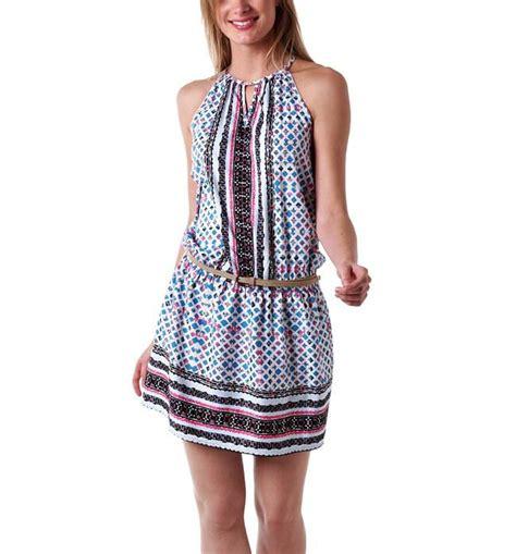 vestido facil de hacer vestidos faciles de hacer para verano imagui