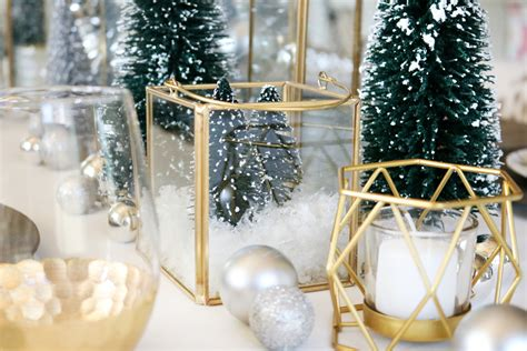 best place to get christmas table simple modern dining table ideas