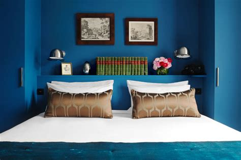 bright bedroom wall paint wall feature wall paint colour ideas houseandgarden co uk