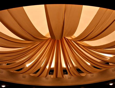 fabric ceiling lights free stock photos rgbstock free stock images fabric