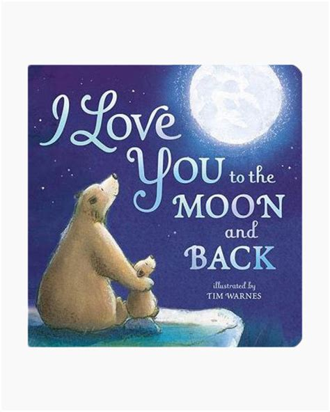 hallmark prnaments love you tomoon and back first christmsd i you to the moon and back board book the paper store