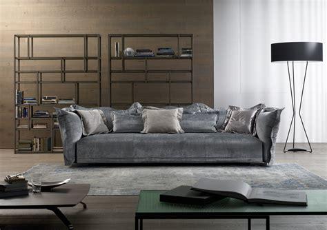 dali couch dali sofa collective form