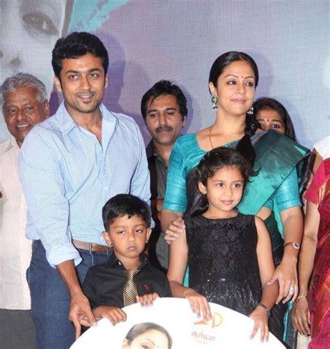 actor arun vijay biodata suriya and jo make it with their entire family iflickz