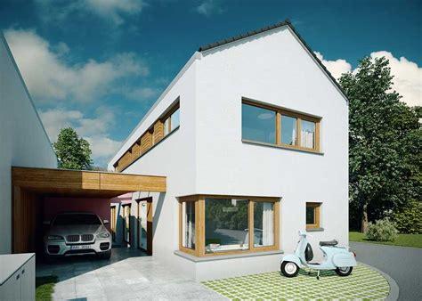 walser immobilienwelt wittelsbacher allee olching walser immobilienwelt