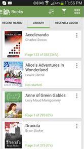 aldiko book reader apk free aldiko book reader 3 0 35 apk for pc free android koplayer