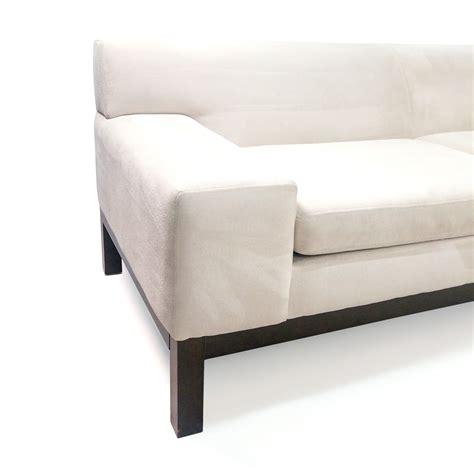 west elm lorimer sofa 50 off west elm west elm white lorimer couch sofas