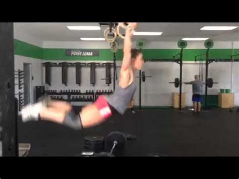 muscle up swing muscle up swing youtube