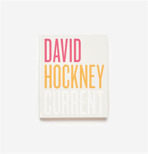 david hockney current 0500094055 david hockney ngv