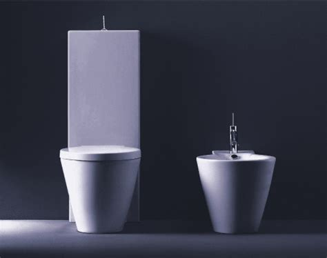 toilette starck starck 1 toilet coupled toilets from duravit architonic