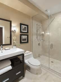 modern bathroom designs for small spaces bathroom attractive design for modern small space bathroom