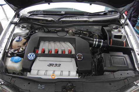 vw golf turbo engine diagram vw tdi turbo diagram wiring