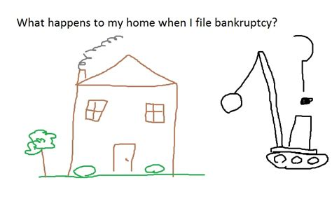 i filed bankruptcy can i buy a house i filed bankruptcy can i buy a house filed bankruptcy and want to buy a house 28