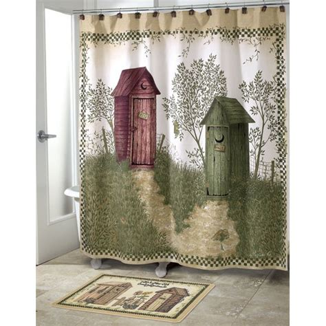 outhouse window curtains 21 best images about outhouse decor on pinterest towel