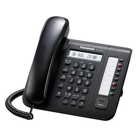 Panasonic Kx Dt521 Digital Telephonekey Teleponpabx kx dt521 telefono ejecutivo digital panasonic pbx