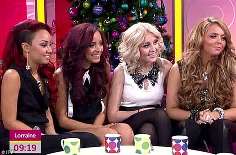 lil mix and tulisa mp little mix win the x factor 2011 scarlett london a