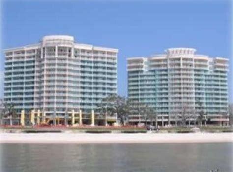 condo rentals biloxi biloxi gulfport oceanfront condo biloxi gulfport