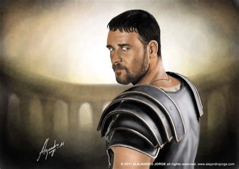 gladiator film izle gladyat 246 r izle gladyat 246 r t 252 rk 231 e dublaj izle gladyat 246 r