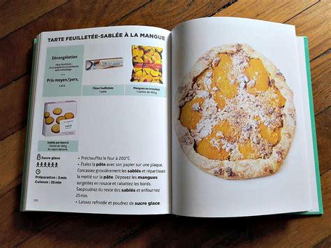 livre recette de cuisine le livre de cuisine quot simplissime les recettes picard quot la