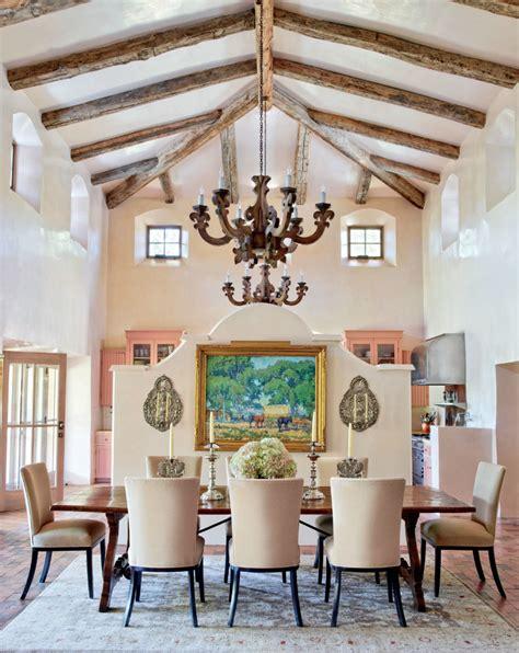 Best Dining Room Design Dining Room Interior Design Best Dining Rooms
