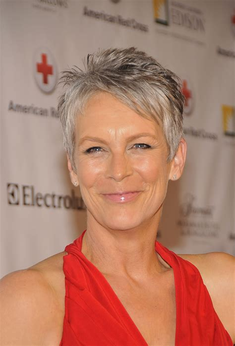 jamie lee curtis jamie lee curtis known people famous people news and