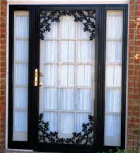 windows doors windows doors boston