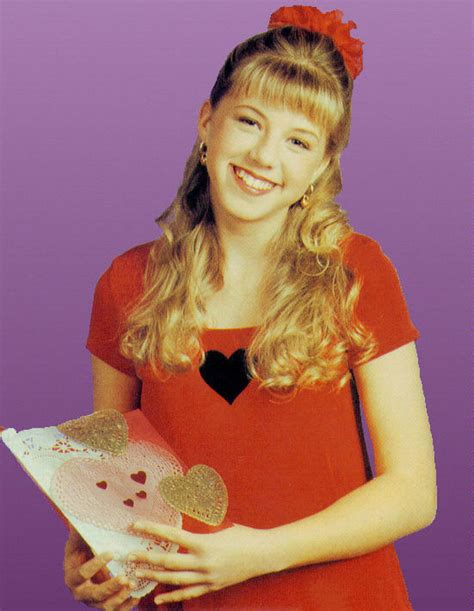 jodie sweetin full house pin jodie sweetin high quality image size 486x600 of photo on pinterest