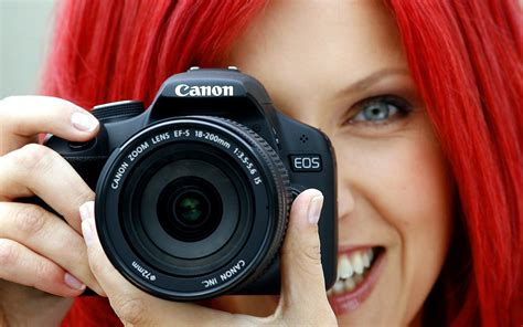 canon models with price canon digital dslr price in pakistan 2018