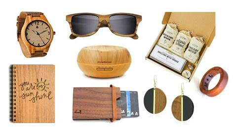 Top 20 Best 5th Wedding Anniversary Gifts   Heavy.com