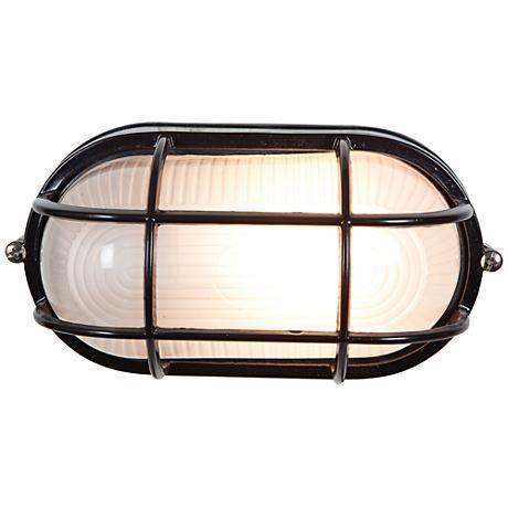 possini rectangular black up outdoor wall light possini rectangular silver up outdoor wall light