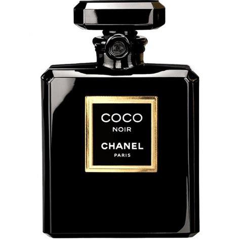 Parfum Coco Noir Chanel chanel coco noir extrait de parfum reviews and rating