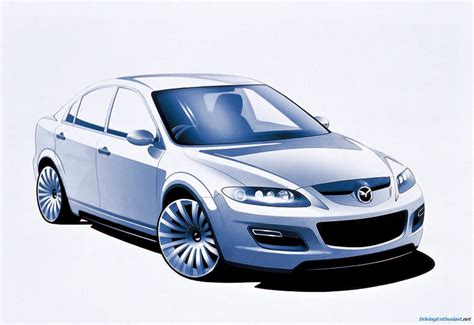 old car owners manuals 2006 mazda mazdaspeed6 user handbook concept cars for sale page autos post