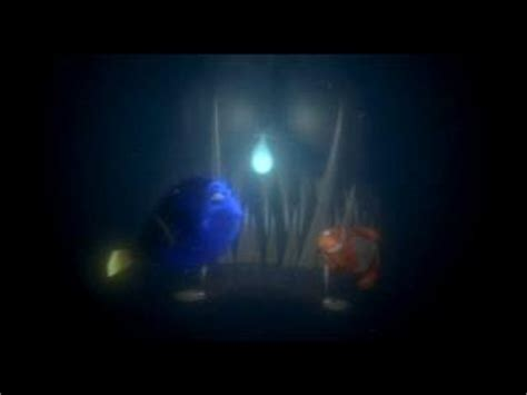 Finding Nemo Light Fish by Archon Disclosure In Archon Matrix