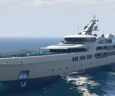 gta 5 yacht cheat xbox 360 gta 5 cheats f 252 r playstation 3 und xbox 360 devbix