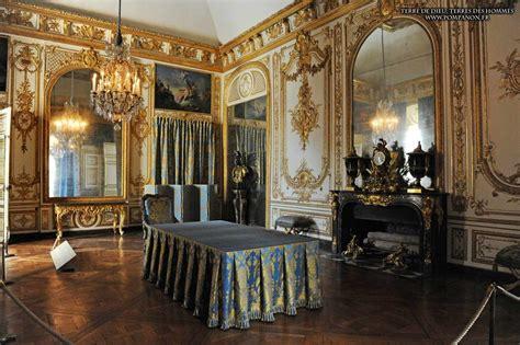 Cabinet Du Roi by 5 Im Grand Cabinet Du Roi Oder Auch Cabinet Du Grand