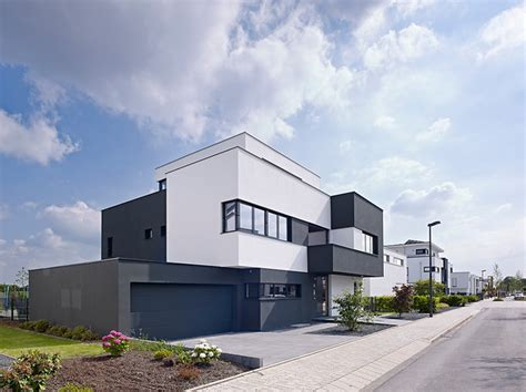haus kaufen koeln villa l k 246 ln deutschland modern haus fassade