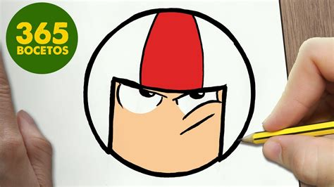 imagenes de kick buttowski blanco y negro como dibujar kick buttowski emoticonos whatsapp kawaii