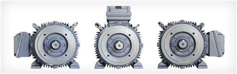 Tas Motor Elektrik mgp tas pty ltd motor gearbox products