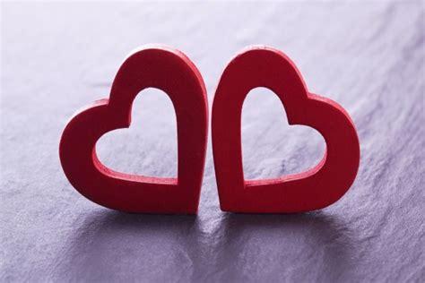 imagenes de dos corazones juntos dos corazones juntos 18095