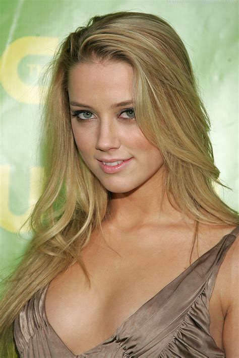 heard of magic mike xxl amber heard va jouer avec channing tatum