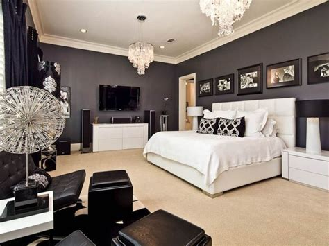 different bedroom styles contemporary style http www updatethemetroplex com 2013