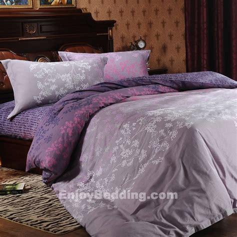 purple grey bedding 17 best images about purple n grey on pinterest purple