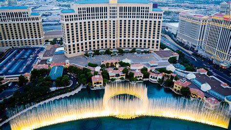 Winning Money In Vegas - mgm is winning big in las vegas not macau aug 5 2014