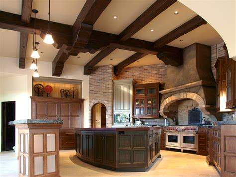 home decor phoenix az wooden beams by bella wood beams traditional home