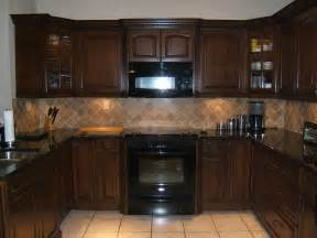 Menards Kitchen Cabinets In Stock Kitchen Cabinet Hardware Menards Menards Cabinet Hardware Unfinished Oak Kitchen Cabinets