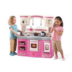 toys r us kitchen sets 301 moved permanently