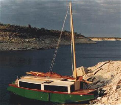 flat bottom boat in rough water jim michalak s boat designs the index