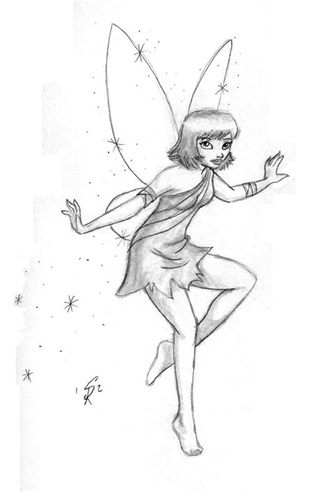 how to draw a fairy silhouette step by step fairies learn how to draw fairies online drawing lessons