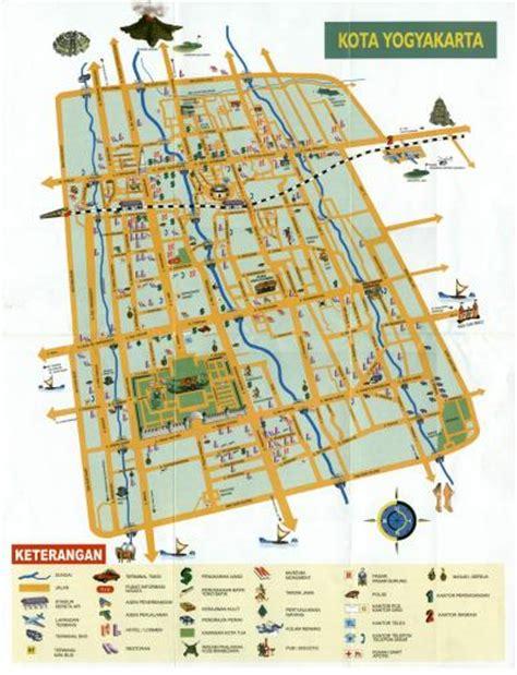 Voucher Homestayguesthousepenginapan Di Yogya 4 you searched for peta jogja antik hotel