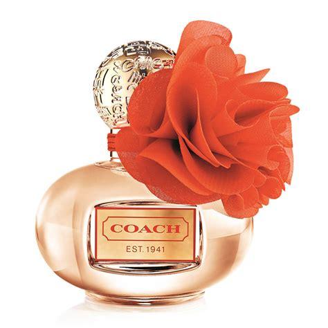 Poppy Dharsono Perfume Edt 30ml coach profumo di coach profumo emporium fragrance
